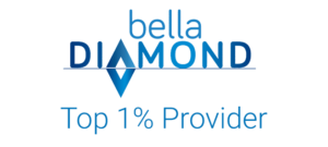 BellaDiamond